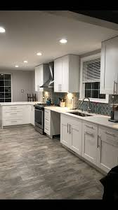 what color floor for white cabinets this exact color scheme white cabinets white trim light