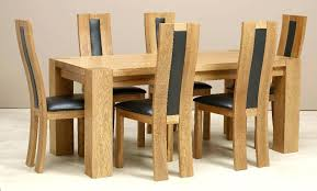 Oak Dining Table Chairs Ebay Dining Tables And Chairs U2013 Zagons Co