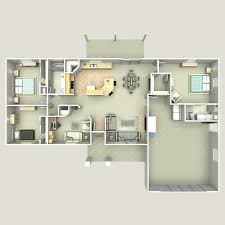 avco builders availability floor plans u0026 pricing