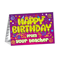 children u0027s birthday cards and postcards birthday cards and