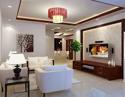 Suspended Ceiling Quantity Calculator by Ceiling Frightening Suspended Ceiling York Laudable Suspended