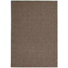 Home Decorators Outdoor Rugs Home Decorators Collection Messina Grey 9 Ft 2 In X 11 Ft 11 In