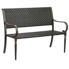 Metal Lawn Chair Vintage by Metal Outdoor Chairs How To Paint Patio Furniture With Chalk
