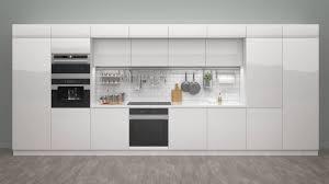 hotpoint home solutions built in fridge freezer installation