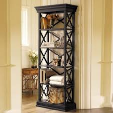 best 25 open bookcase ideas on pinterest metal bookcase