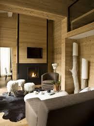 unique hotel post zermatt luxury boutique hotel swiss alps