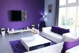home interior design catalogs interior decorating catalog designhome decoration home design