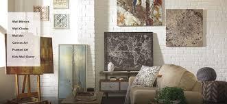 interior wall decor interior design wall decor home interior design