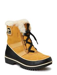 sorel womens boots sale sorel boots sale usa 100 authentic sorel