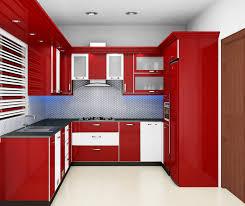 interior design in home photo kitchen interior kitchen design home interior design images