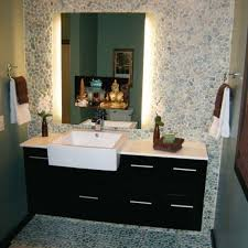 Mirror Tvs For Bathroom 25 Best Mirrored Bathroom Tv S Images On Pinterest Mirror