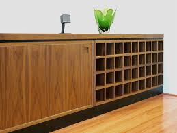 cabinet makers perth built in bookcases u0026 custom made furniture