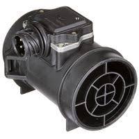 bmw maf sensor bmw 328i mass air flow sensor best mass air flow sensor parts