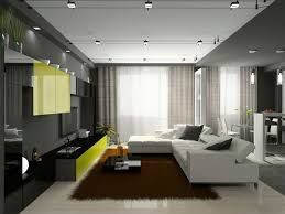Home Interior Colour Schemes Modern Home Interior Color Schemes Home Interior Design Ideas