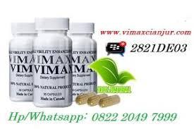 agen vimax asli di cikarang hp whapsapp 0822 2049 7999 apotik
