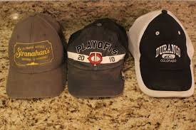 what s the best way to clean high gloss kitchen units the best way to clean a baseball cap the of manliness