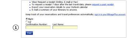 united airlines flight change fee flight status updates via email united airlines