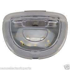 Ford Expedition Interior Lights Ford Unspecified Length Rear Car U0026 Truck Interior Lights Ebay