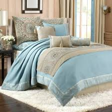 Teal And Purple Comforter Sets Anastasia Purple Comforter Sets Bed Bath Beyond Bed Bath And