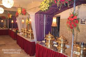 Home Decor In Kolkata Wedding Decorations In Kolkata Flower Decoration Kolkata