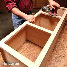 best plywood for cabinets kitchen cabinet boxes for sale best building cabinets ideas on how