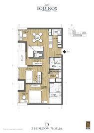equinox residences acuterealty com