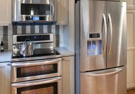 3 Piece Kitchen Appliance Set by Exotic Kitchen Appliance Packages 3 Piece Tags Kitchen