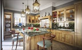 images of painted kitchen cabinets can you paint kitchen cabinets