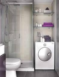very small bathroom caruba info