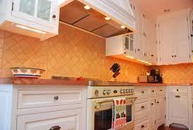 Led Under Cabinet Lighting Lowes Led Under Cabinet Task Lighting U2013 Kitchenlighting Co
