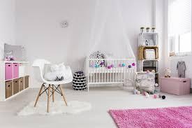 préparer la chambre de bébé toutes les é pour préparer l arrivée et la chambre de bébé
