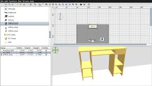 auto cad home and furniture dcjtech info