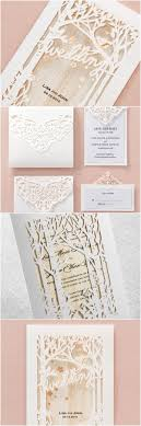 wedding invitations target best 25 cricut wedding invitations ideas on cricut