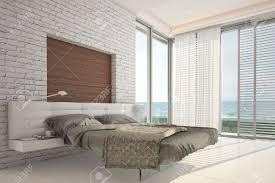 amazing bedroom background decorate ideas interior amazing ideas