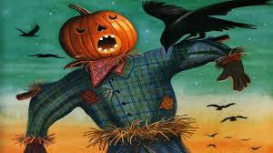 funny halloween wallpaper showing media u0026 posts for funny halloween wallpaper www