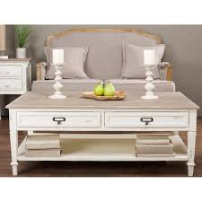 coffee table top 30 of pine coffee tables with storage drawers