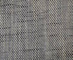 otto versand sofa uncategorized kühles eckcouch otto otto sofa brostuhl