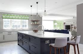 solid wood kitchen cabinets ireland derry home exterior solid wood kitchens kitchen interior