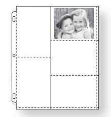 5 x 5 photo album weight 3 5 x 5 photo pocket pages pocket pages exposures