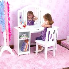 Kidkraft Pinboard Desk With Hutch And Chair Kidkraft Desk And Chair Fice Kidkraft Pinboard 31 Writing Desk