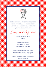 baby shower lunch invitation wording 22 baby shower invitation wording ideas