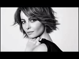 short hairstyle trends of 2016 short hairstyles for round faces haircut trends for 2016 youtube