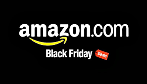 amazon chromebook black friday black friday deals archives cord cutters connect