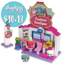 amazon prime black friday free shopkins toys black friday deals cyber monday sales 2016