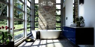 Chandelier Bathroom Vanity Lighting Bathroom Fabulous Bath Caddy Black Dining Room Chandelier