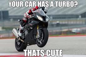 Motorcycle Meme - motorcycle memes on twitter so true motorcycle meme funny