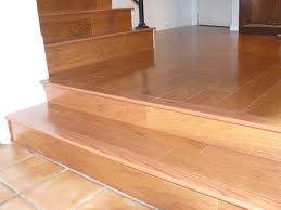 Laminate Floor Installation Cost Per Square Foot Labor Costs For Flooring Installationflooring Installation Cost