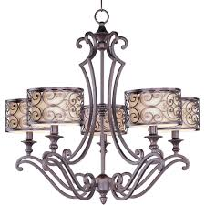 Small Bedroom Chandeliers Canada Light Small Black Chandelier For Bedroom Chandeliers Eglo