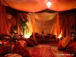 arabian tent 74 best arabian bedouin tents images on yurts