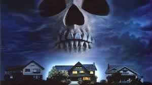 15 l a set horror movies to watch this halloween l a weekly